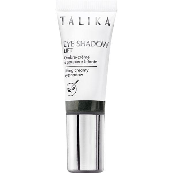 Eyeshadow Lift – Carbon