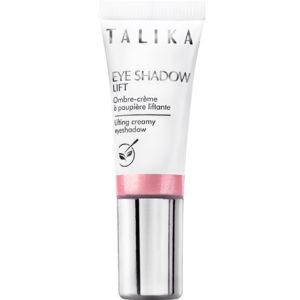 Eyeshadow Lift – Pink