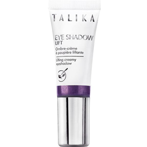 Eyeshadow Lift – Plum