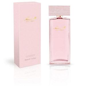 Morriselle Pour Elle Eau De Parfum – 100 ml