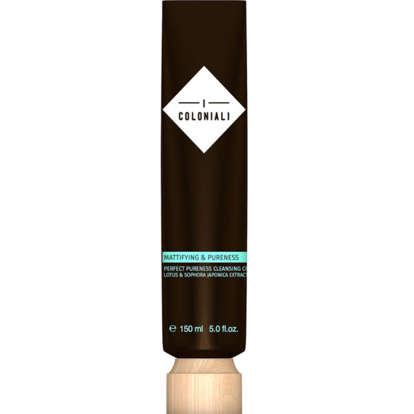 Perfecting Pureness Cleansing Cream – 150 ml