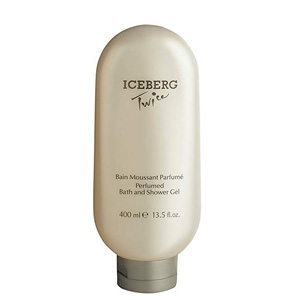 Iceberg Twice Shower Gel – 400 ml