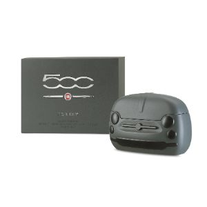 Fiat 500 for Him Eau De Toilette – 50 ml