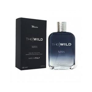 Morris The Wild Man Eau De Toilette – 100 ml