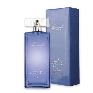 Morriselle Potion d'Etoiles Eau De Parfum – 100 ml