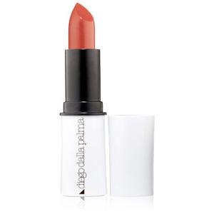 Mat Lipstick – 91