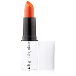 Mat Lipstick – 93