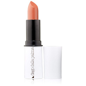 Mat Lipstick – 96