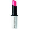 Shiny Lipstick – 145