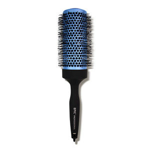 EPIC Heat Wave Round Brush Medium