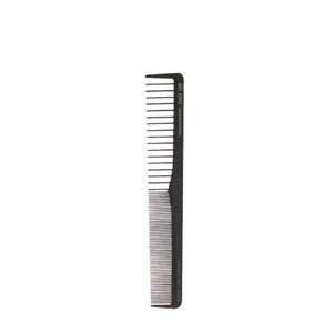 EPIC Tooth Dresser Comb Carbonite (style 1)