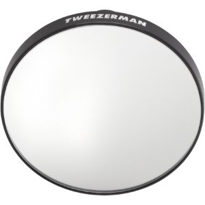 12x vergrotende spiegel