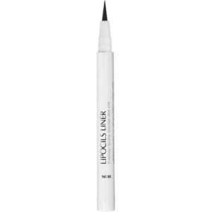 Lipocils Eyeliner – Zwart