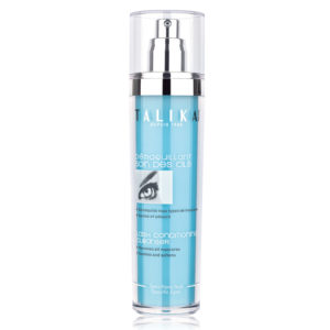 Lash Conditioning Cleanser Olie Vrij
