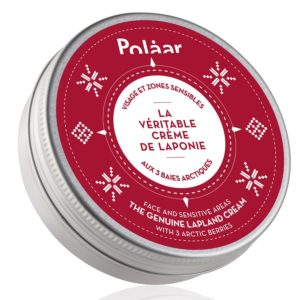The Genuine Lapland Sensitive Areas Cream – 100ml