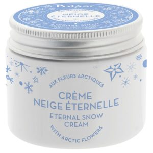 Eternal Snow Anti-Age Cream