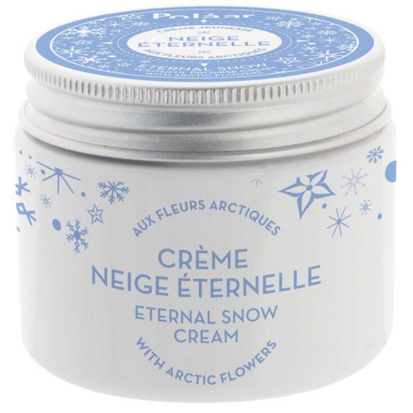 Eternal Snow Anti-Age Cream