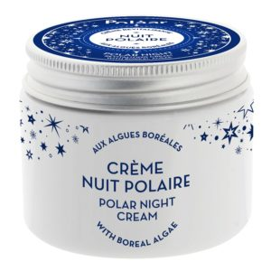 Polar Night Face Cream
