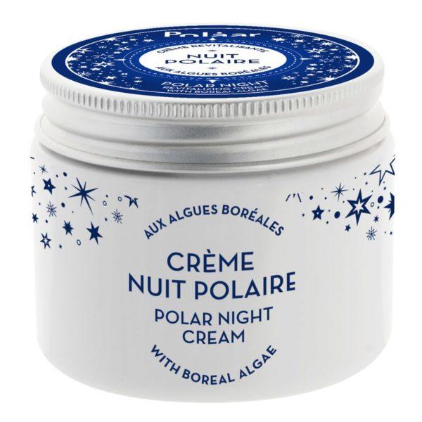 Polar Night Face Cream