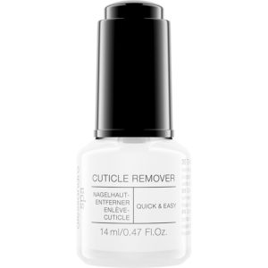 Spa Nail Cuticle Remover