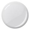 Striplac Peel or Soak – 101 White Honeymoon