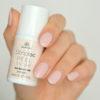 Striplac Peel or Soak – 104 Baby Pink