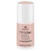Striplac Peel or Soak – 105 Nude Elegance