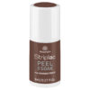 Striplac Peel or Soak – 114 Cashmere Touch