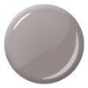 Striplac Peel or Soak – 116 Mouse Grey