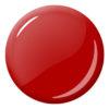 Striplac Peel or Soak – 122 Classic Red