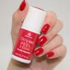 Striplac Peel or Soak – 124 Red Paradise