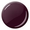 Striplac Peel or Soak – 126 Velvet Red