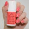 Striplac Peel or Soak – 130 Coral Sunshine