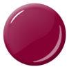 Striplac Peel or Soak – 133 Bubble Gum