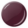 Striplac Peel or Soak – 138 Wine and Soul