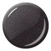 Striplac Peel or Soak – 140 Good Night Universe