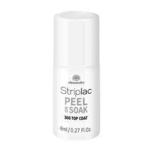 4025087483009 300x300 - Striplac Peel or Soak Top Coat