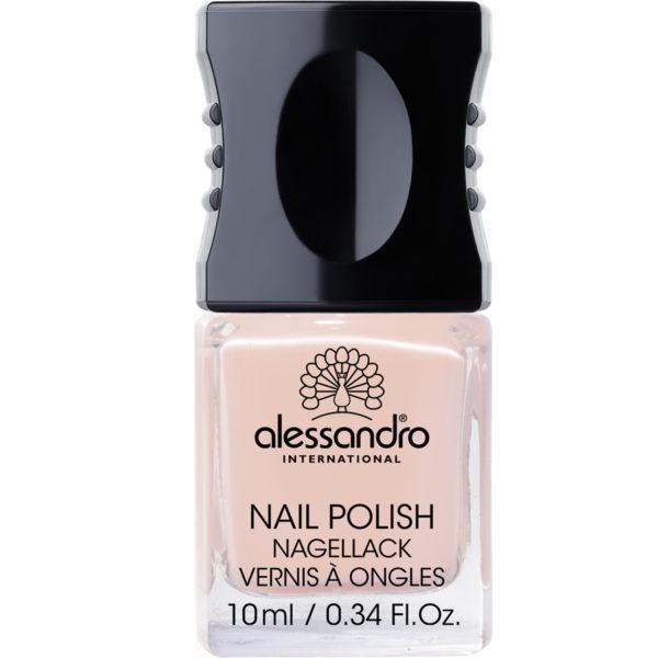 Nagellak – 108 Nude Elegance