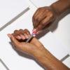Mini Nail Rescue Kit