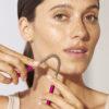 Facial Hair Remover met Tweezerette