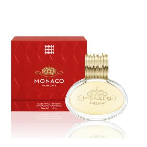 Monaco EDP 90 ml WOMAN