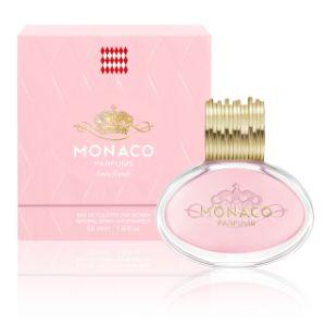 Monaco Florale EDT 50 ml WOMAN
