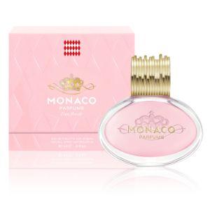 Monaco Florale EDT 90 ml WOMAN