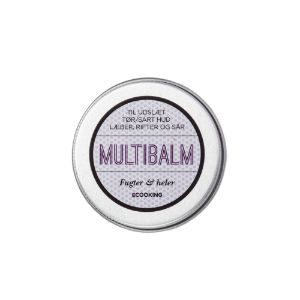 Multi Balm