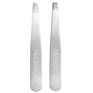 The Stylist Mini Fix Tweezers