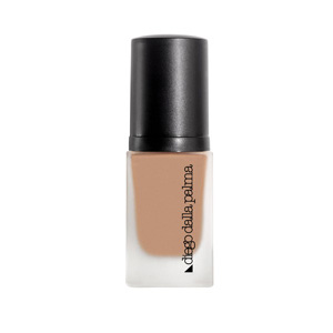 Lifting Effect Cream Foundation – 34