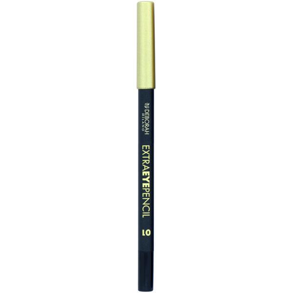 Extra Eye Pencil – 1 Black