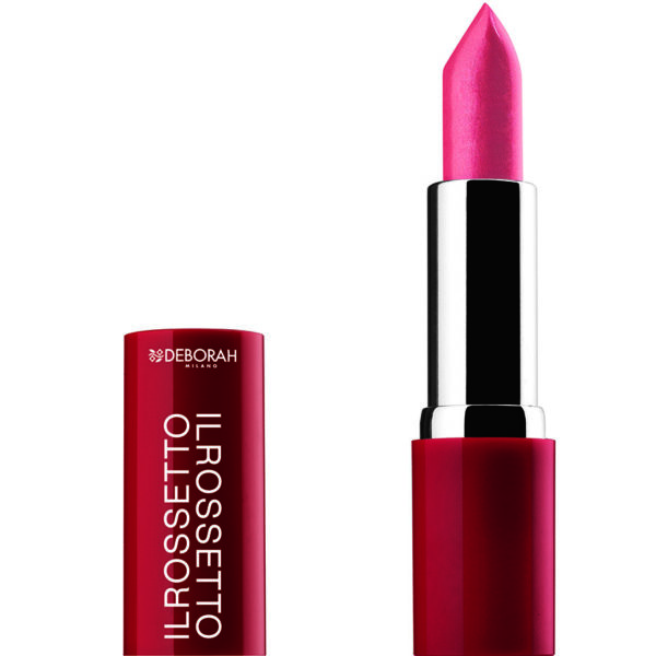 Il Rossetto – 523 Baby Rose