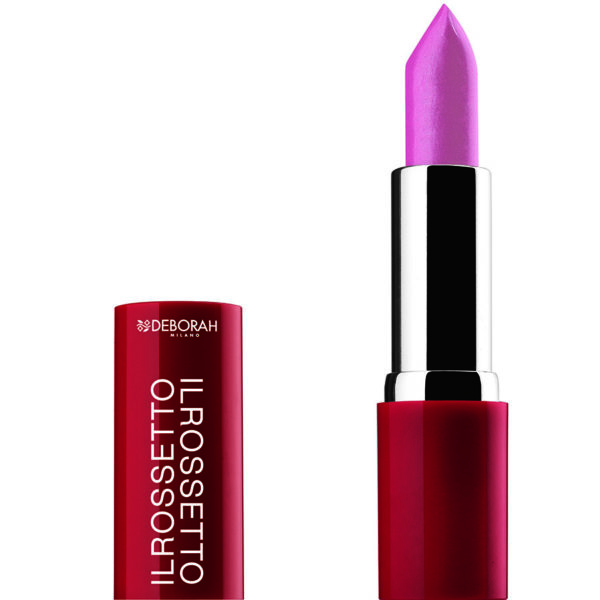 Il Rossetto – 532 Hot Pink