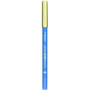 Extra Eye Pencil – 6 Turchese